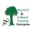 Rau ECO & Cultural Tourism Enterprise
